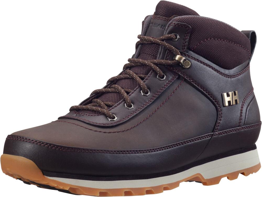 Chaussures Helly Hansen DmJCP